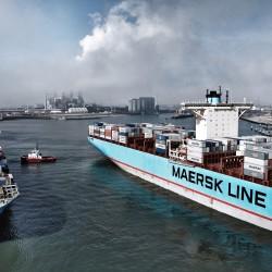 International Trade Development – Three Ways to Reduce the Risks