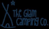 The-Glam-Camping-Company-Logo